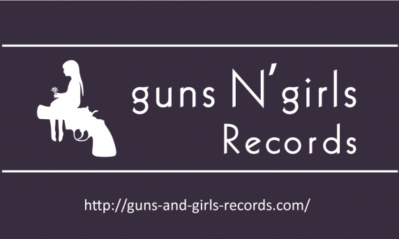 guns N' girls Records