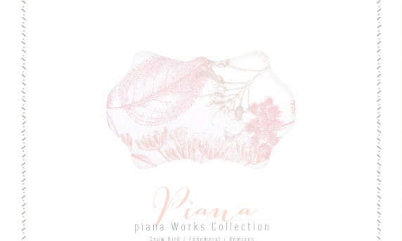 piana Works Collection